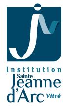 BTS prépa pour ISEN possible au Lycée Jeanne d'Arc Vitré