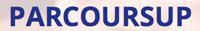 Logo Parcoursup