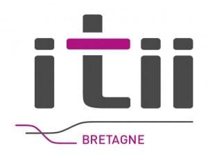 ITII bretagne - Apprentissage