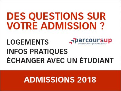 Question rentrée 2018
