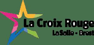 BTS prépa pour ISEN possible au Lycée La Croix Rouge La Salle Brest