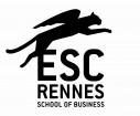 logo-ESC-rennes-noir