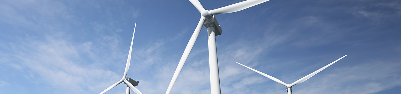 Énergie – Environnement