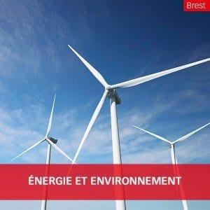 Comment devenir ingénieur énergie renouvelable - environnement