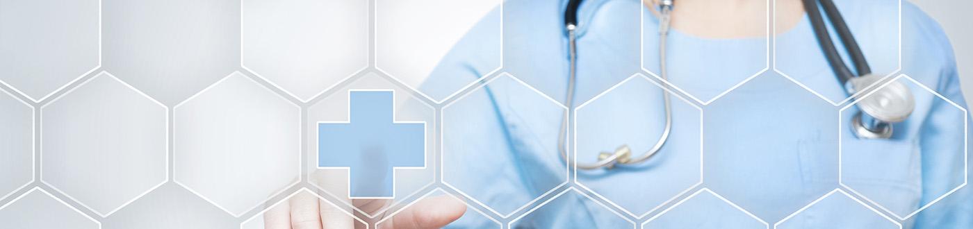 Technologies Médicales et de Santé