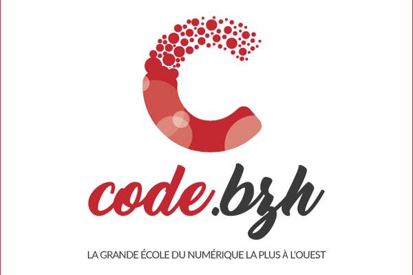 Code.bzh