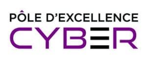 Pole d'excellence Cybersécurité