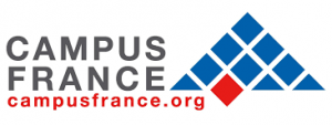 Campuis France