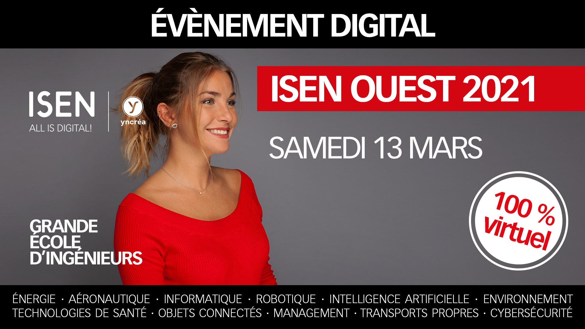 https://isen-brest.fr/portes-ouvertes-virtuelles-13-mars-2021/
